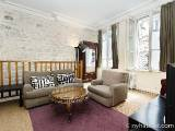 Paris 1 Bedroom - Duplex apartment - Apartment reference PA-4428