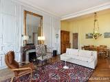Paris 3 Bedroom apartment - Apartment reference PA-4461