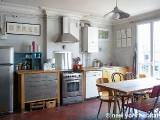 Paris 1 Bedroom apartment - Apartment reference PA-4480