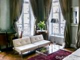 Paris 2 Bedroom apartment - Apartment reference PA-4522