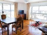 Paris 2 Bedroom apartment - Apartment reference PA-4527