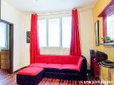 Paris 1 Bedroom apartment - Apartment reference PA-4533