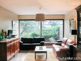 Paris 2 Bedroom apartment - Apartment reference PA-4539