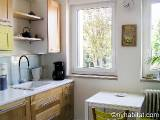 Paris 1 Bedroom accommodation bed breakfast - Apartment reference PA-4555