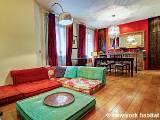 Paris 1 Bedroom apartment - Apartment reference PA-4559