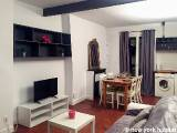 Paris 1 Bedroom apartment - Apartment reference PA-4595