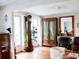 Paris 2 Bedroom apartment - Apartment reference PA-4634
