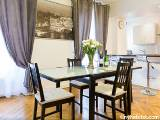 Paris 2 Bedroom apartment - Apartment reference PA-4640