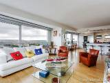 Paris 2 Bedroom accommodation - Apartment reference PA-4683