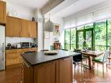Paris 4 Bedroom - Townhouse accommodation - Apartment reference PA-4691