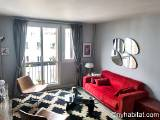 Paris 1 Bedroom apartment - Apartment reference PA-4697