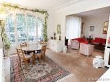 Paris 3 Bedroom accommodation - Apartment reference PA-902