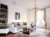 Paris 2 Bedroom apartment - Apartment reference PA-977