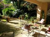 South of France - Provence - 1 Bedroom accommodation - Apartment reference PR-1000