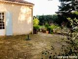 South of France - Provence - 2 Bedroom - Villa accommodation - Apartment reference PR-1034