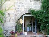 South of France - Montpellier Region - 2 Bedroom - Duplex - Maison de Village accommodation - Apartment reference PR-1041
