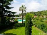 South of France - French Riviera - 3 Bedroom - Villa accommodation - Apartment reference PR-1043