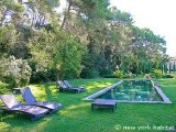 South of France - Provence - 4 Bedroom - Mas accommodation - Apartment reference PR-1049