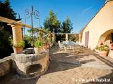 South of France - French Riviera - 5 Bedroom - Maison de Village accommodation bed breakfast - Apartment reference PR-105