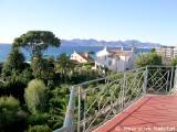 South of France - French Riviera - 2 Bedroom accommodation - Apartment reference PR-1059
