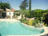 South of France - Provence - 3 Bedroom - Villa accommodation - Apartment reference PR-1075
