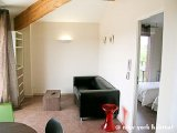 South of France - Provence - 1 Bedroom accommodation - Apartment reference PR-1095