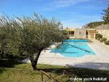 South of France - Provence - 3 Bedroom - Villa accommodation - Apartment reference PR-1114