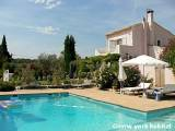 South of France - Provence - 5 Bedroom - Villa accommodation - Apartment reference PR-1117