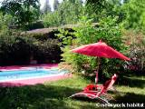 South of France - Provence - 3 Bedroom - Duplex - Villa accommodation - Apartment reference PR-1132