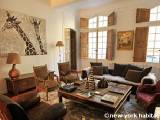 South of France - Provence - 3 Bedroom accommodation - Apartment reference PR-1137