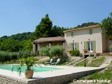 South of France - Provence - 4 Bedroom - Mas accommodation - Apartment reference PR-1139