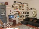 South of France - Provence - 3 Bedroom apartment - Apartment reference PR-1141