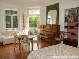 South of France - French Riviera - Studio apartment - Apartment reference PR-1142