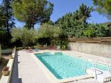 South of France - Provence - 3 Bedroom - Villa accommodation - Apartment reference PR-1171