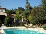 South of France - Provence - 4 Bedroom - Villa apartment - Apartment reference PR-1172