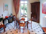 South of France - Provence - 2 Bedroom - Duplex apartment - Apartment reference PR-1179