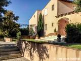 South of France - Provence - 2 Bedroom accommodation - Apartment reference PR-1191