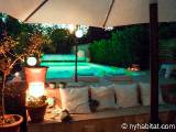 South of France - Provence - 3 Bedroom - Villa accommodation - Apartment reference PR-1192