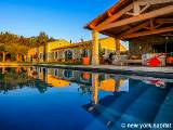 South of France - Provence - 7 Bedroom - Mas accommodation - Apartment reference PR-1208
