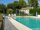 South of France - Provence - 4 Bedroom - Mas accommodation - Apartment reference PR-124