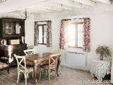 South of France - Provence - 1 Bedroom - Mas accommodation - Apartment reference PR-1241