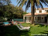 South of France - French Riviera - 4 Bedroom - Duplex - Villa apartment - Apartment reference PR-151