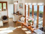 South of France - French Riviera - 2 Bedroom apartment - Apartment reference PR-173