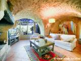 South of France - Provence - 5 Bedroom - Mas accommodation - Apartment reference PR-192