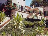 South of France - Provence - 5 Bedroom accommodation - Apartment reference PR-21