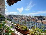 South of France - Provence - 2 Bedroom accommodation - Apartment reference PR-234