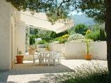 South of France - Provence - 1 Bedroom - Villa apartment - Apartment reference PR-235