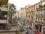 South of France - French Riviera - Studio accommodation - Apartment reference PR-264