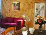 South of France - Provence - 1 Bedroom accommodation - Apartment reference PR-274