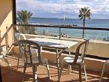 South of France - French Riviera - Studio accommodation - Apartment reference PR-289